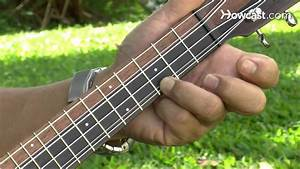 C How To : how to play a c chord ukulele lessons youtube ~ A.2002-acura-tl-radio.info Haus und Dekorationen