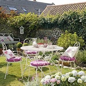 Country Garden Design : country garden decorating ideas lovely photograph pretty c ~ Sanjose-hotels-ca.com Haus und Dekorationen