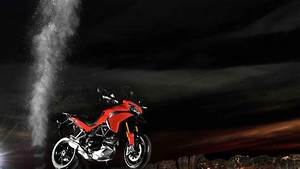 Hd Cool Motorcycle Background Widescreen and HD background ...