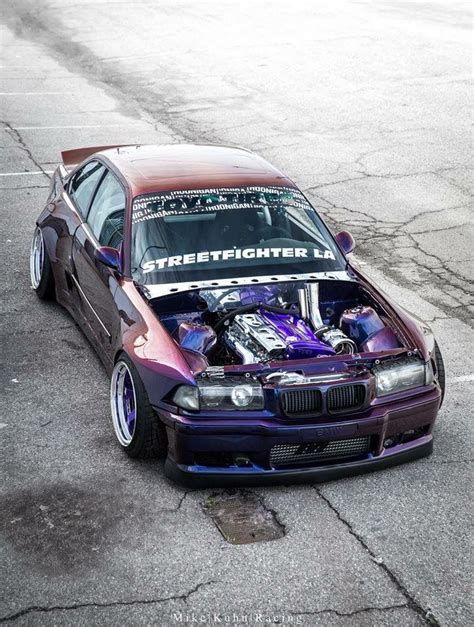 bmw m3 modified bmw e36 m3 widebody modified luxury cars pinterest