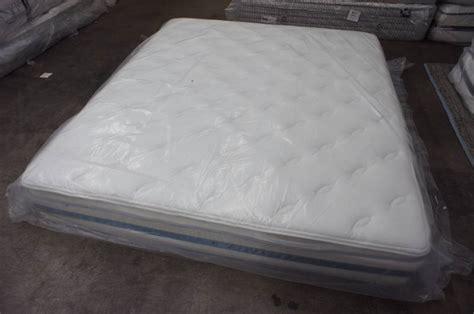 brand   perfect sleeper glenrose smart