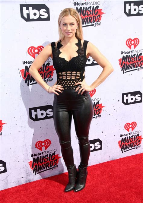 Iliza Shlesinger - Bio, Facts, Latest photos and videos ...