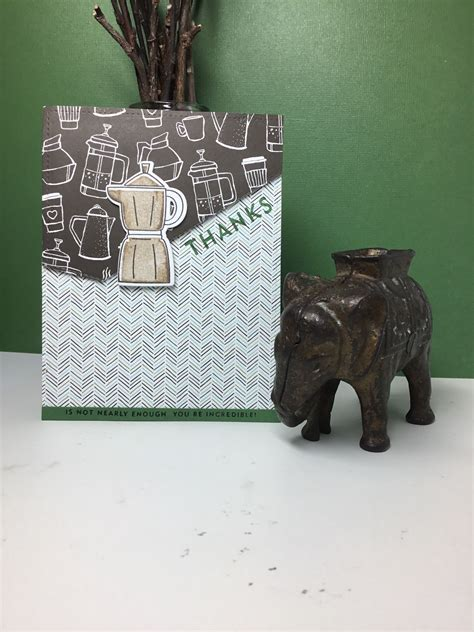 Get access to the city's best local coffee shops at a fraction of the price. Coffee gift card card by Melodie | Coffee gifts card, Gifts cards, Coffee gifts