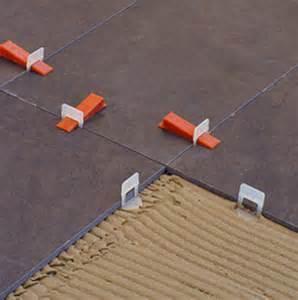 flooring supply shop flooring and floors heating supply discount warehouse