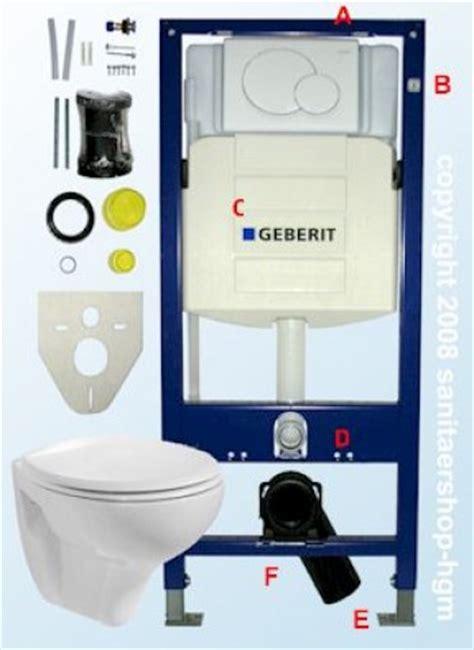 geberit drückerplatte montieren geberit duofix vorwandelement up320 v b wc wc deckel sanitaershop hgm