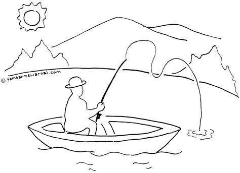 alat pancing dan umpan buatan pancing ikan related keywords suggestions pancing ikan