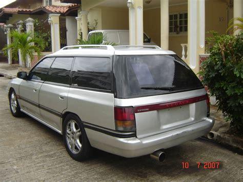 where to buy car manuals 1993 subaru legacy interior lighting 1993 subaru legacy information and photos momentcar