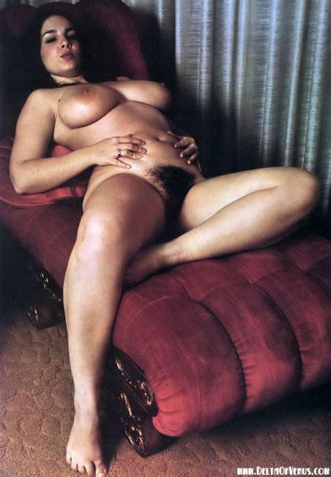 Nude O Rama Vintage Erotica Art Nudes Eros Culture Busty
