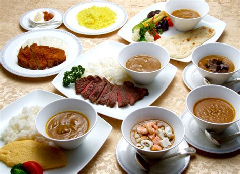 cuisine tours guided stargazing tours curry fair and cantonese cuisine