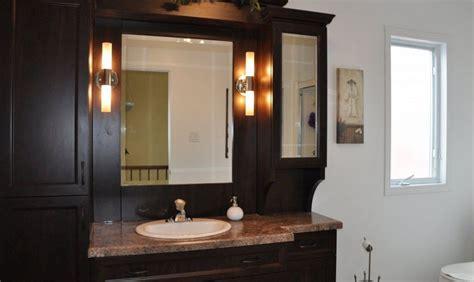 réalisations cuisine salle de bain meuble sur mesure