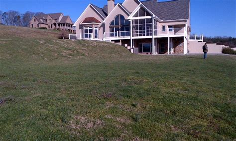 Landscaping Companies Knoxville