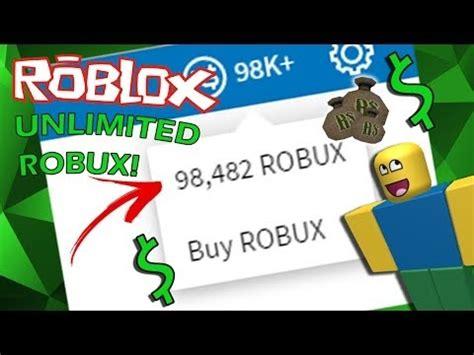 hacks working     robux  roblox