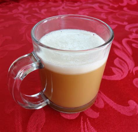 Coffee when taken before exercise it converted fat cells into energy. Coconut Oil Coffee | Veronica's Cornucopia