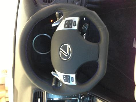 lexus steering wheel cf steering wheel club lexus forums