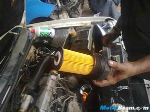 Oil Type For Camry 2014 5