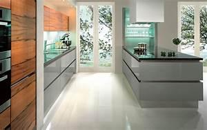 Ideale Luftfeuchtigkeit Raum : kreis design sind sie hungrig auf eine neue k che ~ Markanthonyermac.com Haus und Dekorationen