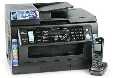 Panasonic Kx Mb 2061 panasonic kx mb2061 пропущенных звонков не будет upgrade