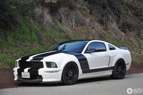 amazing 2013 ford mustang gt ford mustang gt california special 3 january 2013