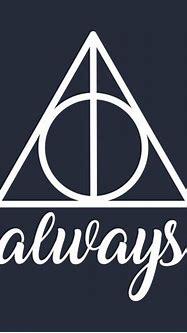 Always - Harry Potter - Hoodie   TeePublic