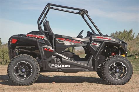 utv magazine utv test polaris rzr 900 xc