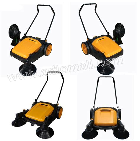 electric sweepers for wood floors new arrival electric manual sweeper for hardwood floors