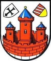 Rotenburg An Der Wümme : firmen in rotenburg firmendb firmenverzeichnis ~ Orissabook.com Haus und Dekorationen