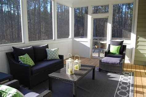 sunroom paint colors 8 sunroom paint color suggestions you will love kukun