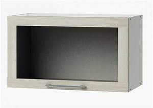 Caisson Haut Cuisine : caisson de cuisine haut collection avec caisson de cuisine ~ Nature-et-papiers.com Idées de Décoration