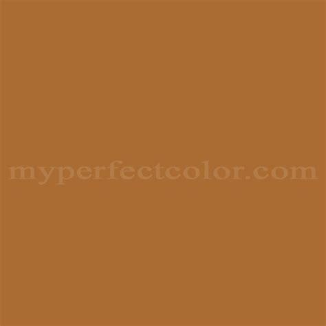 behr 280d 7 sesame crunch match paint colors myperfectcolor
