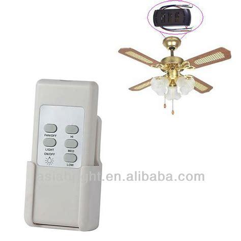 sqm co ltd fan remote 220v rf wireless ceiling fan remote control view ceiling