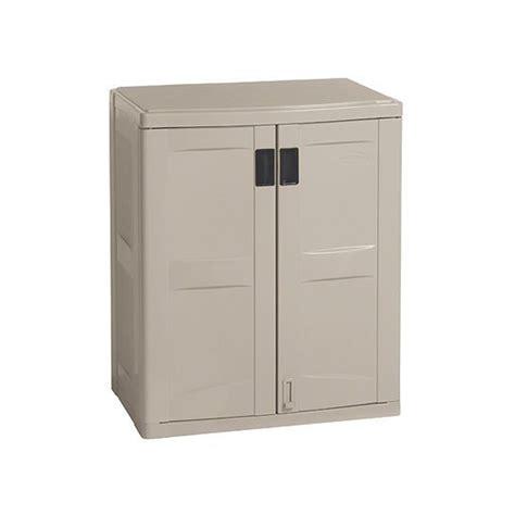 suncast storage cabinet kmart upc 044365015347 suncast base cabinet taupe c3600k