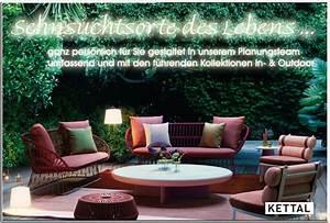 Ikea Möbel Einrichtungshaus Nürnberg Fürth : d rfler innenarchitektur einrichtungshaus m bel leuchten in n rnberg f rth erlangen ~ Orissabook.com Haus und Dekorationen