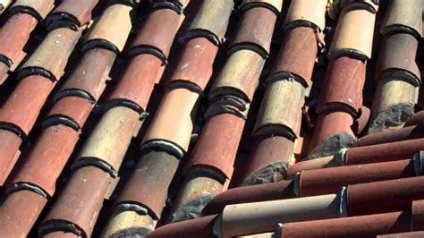 redland clay tile mexico redland clay tile installation istueta roofing