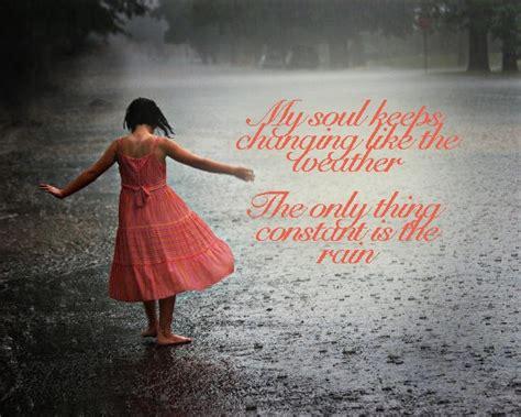 summer rain quotes  pics