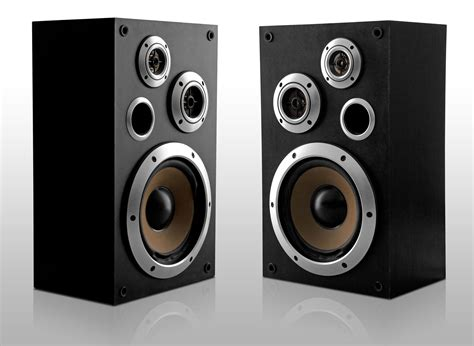 stereo cabinet best buy how to safely clean your home stereo speakers