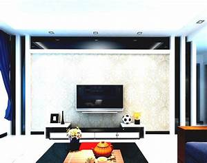 living room tv cabinet designs good ideas marvellous for With tv unit design for small living room