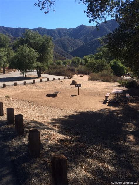 dripping springs campground aguanga california