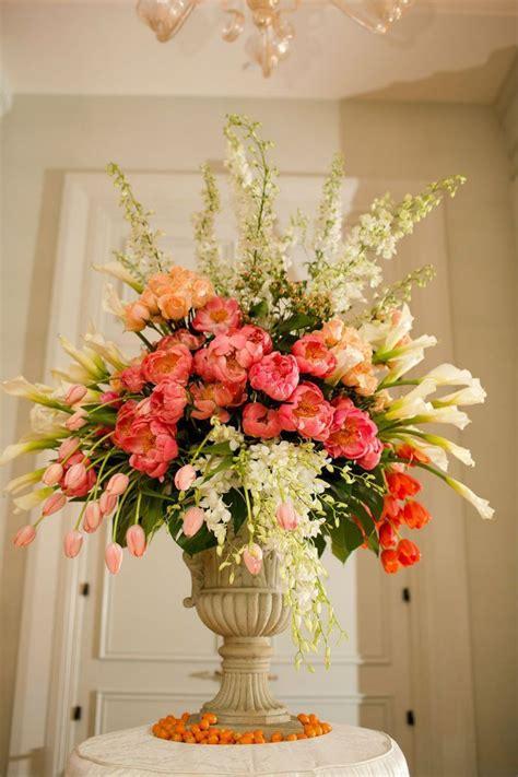 ideas  floral arrangements  pinterest
