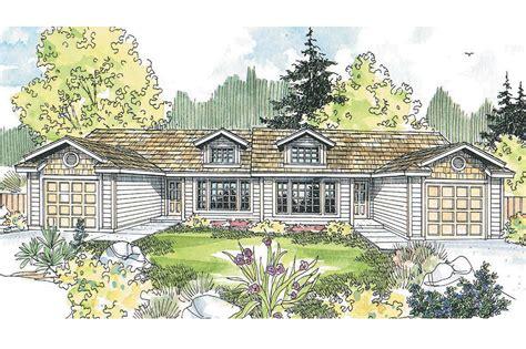 Design Plans by Craftsman House Plans Torrington 60 010 Associated Designs