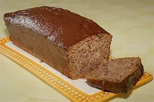 Vegane Rezepte Kuchen : zucchini kuchen rezept mit bild von mipidus ~ Frokenaadalensverden.com Haus und Dekorationen