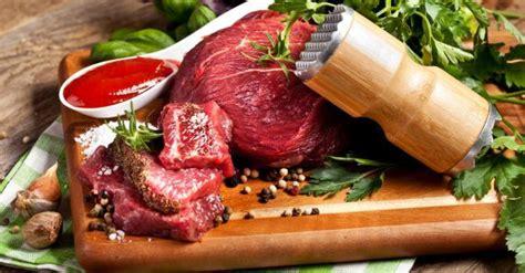 regime cuisine et libido les 100 aliments du régime dukan fourchette