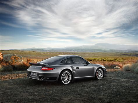 Porsche 911 Backgrounds by Wallpapers Porsche 911 Turbo Car Wallpapers