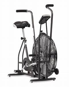 Schwinn Airdyne Exercise Bike Parts Manual