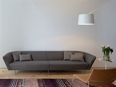 magasin canape toulouse fauteuils canapés design et contemporain arper à toulouse