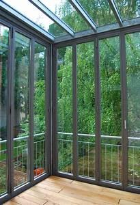 Solaranlage Balkon Erlaubt : wintergarten auf balkon erlaubt m bel ideen und home ~ Michelbontemps.com Haus und Dekorationen