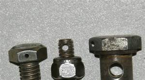 Stainless Steel Racing  Safety Wire