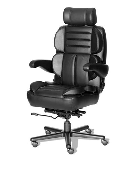 big and tall office desk chairs era galaxy heavy duty call center desk chair on sale