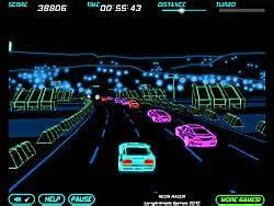Racing Games GAMEPOST