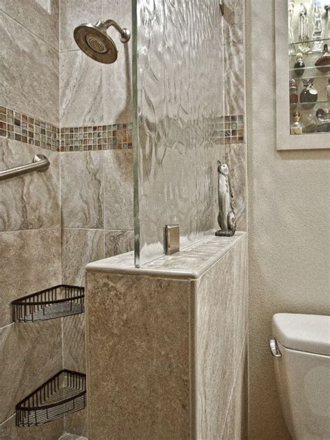 This is the perfect option for anyone renting small bathroom ideas. Traditional Small Bathrooms Design, Pictures, Remodel, Decor and Ideas - page 25 | Bathroom ...