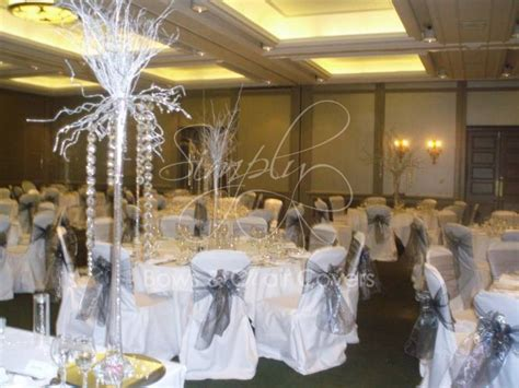 wedding chair covers leeds west yorkshire wedding chair covers and wedding planning harrogte west